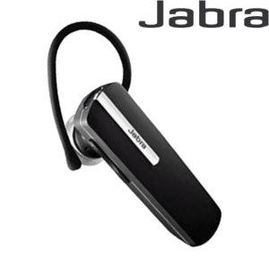 Jabra BT2080 Bluetooth Headset  Jabra Bluetooth Headset