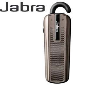 jabra extreme bluetooth headset reviews comments. Black Bedroom Furniture Sets. Home Design Ideas
