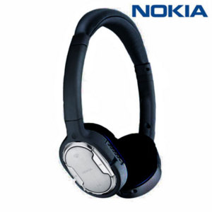 nokia bh 905i stereo bluetooth headset reviews comments. Black Bedroom Furniture Sets. Home Design Ideas