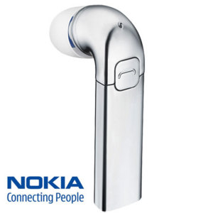 nokia bluetooth headset bh 806 reviews comments. Black Bedroom Furniture Sets. Home Design Ideas