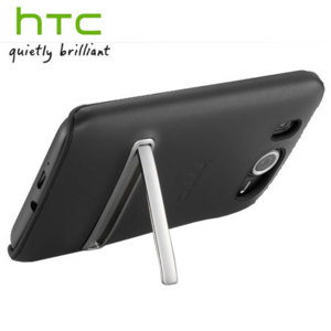 HTC Desire HD Hard Case with Kickstand HC-K550