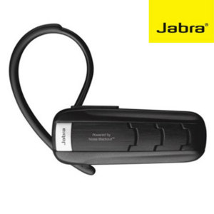 jabra extreme 2 bluetooth headset reviews comments. Black Bedroom Furniture Sets. Home Design Ideas