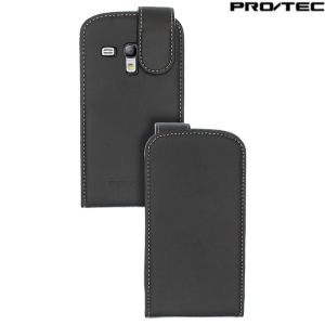 Funda Samsung Galaxy S3 Mini  Executive de  Pro-Tec