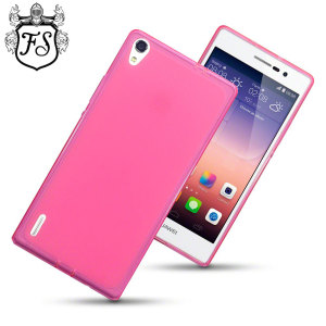 Huawei Ascend P7 Covers