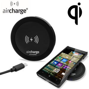 call olixar usb c samsung galaxy s8 plus charging cable
