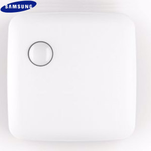 Sensor de movimiento Samsung SmartThings