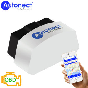 Autonect ProLink OBD Real-Time Car Diagnostics