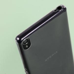 Die speziell angepasste Sony Xperia XA Hülle bietet Schutz ohne das schicke Design des Smartphones zu zerstören.