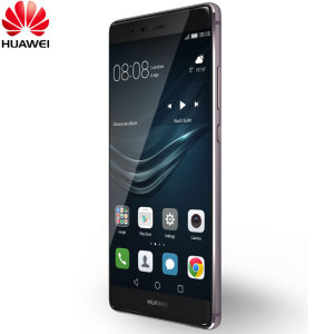 Unlocked 32GB Huawei P9 in titanium grey. With a 5.2 inch display featuring a 1080 x 1920 resolution, dual 12MP camera and running Android 6.0 - this Huawei smartphone is ready for anything you can throw at it.
