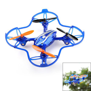6-Axis Mini Quadcopter Drone with Camera