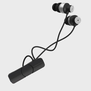 Featuring Zagg's Reflective Acoustics technology, these Impluse Bluetooth earphones provide a premium sound with clarity to ensuring you listen to your music, the way it was meant to be heard.