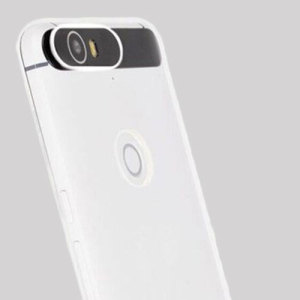 This 100% clear slim shell case made of durable, tactile TPU provides excellent protection for your Google Pixel XL while retaining the phone's original stylish design.