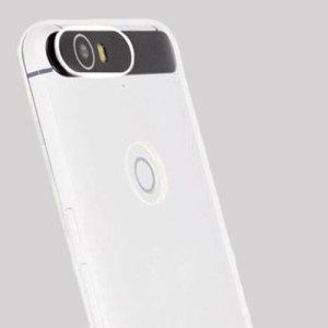 Esta funda 100% clara y delgada hechade TPU duradero  proporciona una excelente protección para su Google Pixel XL, conservando el diseño original y elegante del teléfono.