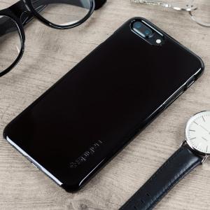coque soigne iphone 7 plus