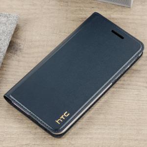 Combinando un diseño atractivo, profesional, y cómodo, esta funda oficial de HTC está fabricada con piel auténtica para proteger su HTC U Play de golpes y arañazos.