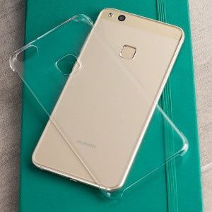 This official clear Huawei protective case offers excellent protection while maintaining your device's sleek, elegant lines. Reinforced corners provide extra shock absorption.