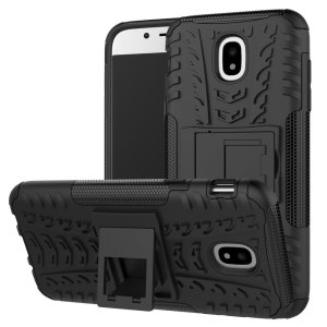 samsung galaxy 5j case