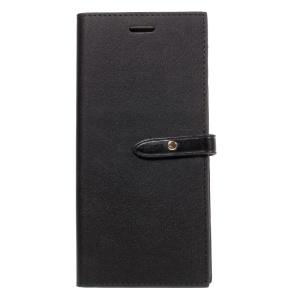 Con la combinación perfecta de elegancia, funcionalidad y protección, esta lujosa funda de Mercury es el compañero ideal para su Samsung Galaxy Note 8. Con 3 ranuras para tarjetas y un bolsillo para documentos, es la solución completa para billetera.