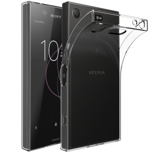 watch 38fd0 936c4 Sony Xperia XZ1 Compact Cases - Mobile Fun Ireland