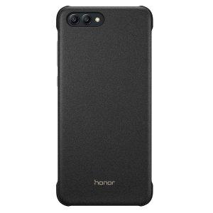 Cette coque officielle Huawei offrira une excellente protection à votre Huawei Honor View 10 tout en conservant son design élégant. Elle dispose de coins renforcés afin d'offrir une protection accrue contre les chocs.