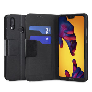 new concept 17762 f8241 Huawei P20 Lite Cases