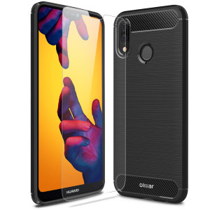 new concept f37a0 9f561 Huawei P20 Lite Cases