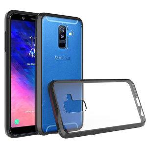 watch f028b 204b9 Samsung Galaxy A6 Plus 2018 Cases