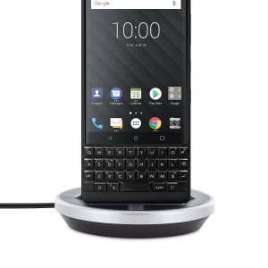 Kidigi BlackBerry KEY2 Desktop Charging Dock