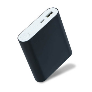 More than quadruple the battery life of your smartphone with this slim, lightweight 8800mAh power bank from Setty, ensuring your Micro USB  compatible devices are fully charged when you need them the most.
