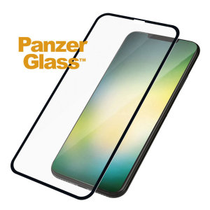 Introducing the premium range PanzerGlass glass screen protector. Designed to be shock and scratch resistant, PanzerGlass offers the ultimate protection for your stunning iPhone XR.