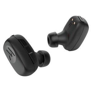 Take hands-free calls this small and lightweight Bluetooth earphone from Motorola Simply pair the earphone up with a Bluetooth 4.2 enabled device and enjoy your music with amazing sound quality or take phone calls with the integrated mic.