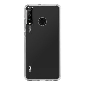 Ultra slim protection for your Huawei P30 Lite with the Case-Mate Tough Clear case. Featuring an all-in-one design and drop tested up to 10 feet, this case provides reliable protection and a minimalist look that shows off every aspect of the new Huawei.