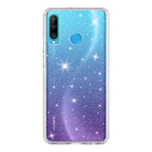 Ultra slim protection for your Huawei P30 Lite with the Case-Mate Sheer Crystal. Featuring an all-in-one design and drop tested up to 10 feet, this case provides reliable protection and a minimalist look that shows off every aspect of the new Huawei.