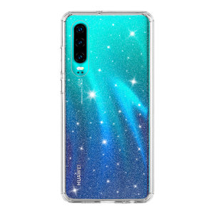 Ultra slim protection for your Huawei P30 with the Case-Mate Sheer Crystal. Featuring an all-in-one design and drop tested up to 10 feet, this case provides reliable protection and a minimalist look that shows off every aspect of the new Huawei.