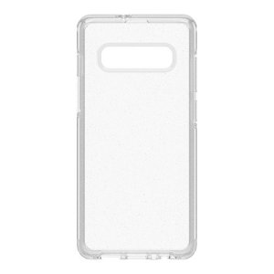 OtterBox Symmetry Case Samsung Galaxy S10 Plus - Stardust