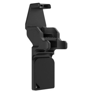 The Osmo Pocket Gimbal Lock provides maximum support for your gimbal in transit, allowing you to leave on your favorite PolarPro filters. Keeping a minimalist design in mind, the lock provides a compact option for case-less storage.