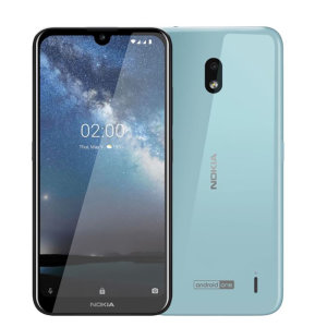 Reintroducing a retro favourite with the new Nokia Xpress-on covers. This official Nokia case lets you update your smartphone's style in an instant, while offering protection for your phone from scratches, smudges and bumps. Protect-in-Style!