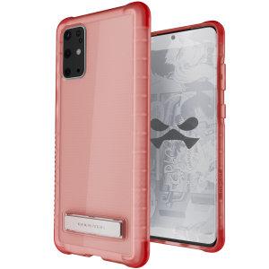 Ghostek Covert 4 Samsung Galaxy S20 Case - Pink