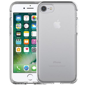 Otterbox Symmetry Series iPhone 7 / 8 Case - Clear
