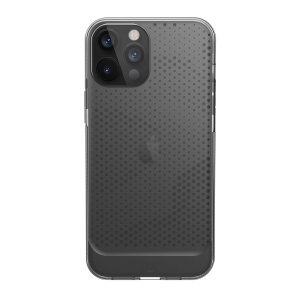 The stunning, slim fit Urban Armour Gear case for the iPhone 12 Pro Max not only has a modern, sophisticated design, but also offers unrivalled, 360 degree protection from lifes little accidents.