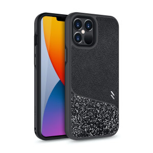 Zizo Division Series iPhone 12 Pro Max Case - Stellar