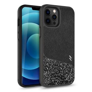 Zizo Division Series iPhone 12 Pro Case - Stellar