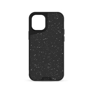 Superior absorption protection with added functionality in a slim, sleek speckled fabric design for your iPhone 12 mini. Perfect for adding a bit of style to your everyday life.