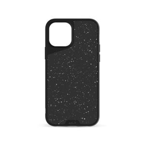 Superior absorption protection with added functionality in a slim, sleek speckled fabric design for your iPhone 12 Pro Max. Perfect for adding a bit of style to your everyday life.