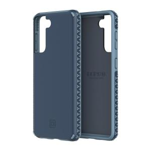 Incipio Samsung Galaxy S21 Grip Case - Midnight Blue