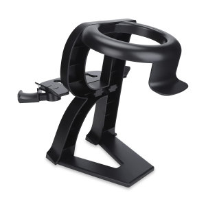 Olixar Universal VR Headset Display Holder - Black