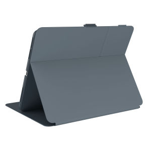 Speck iPad Pro 12.9 2020 4th Gen. Balance Folio Case - Grey