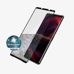 PanzerGlass Case Friendly Sony Xperia 5 III Glass Screen Protector