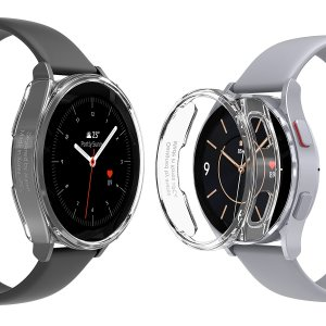 Araree Sub-Core Samsung Watch 4 Classic Glass Screen Protector - 42mm