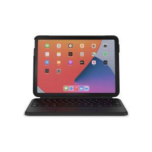 Brydge AirMax+ iPad Air 4th Gen. Wireless Keyboard - Black